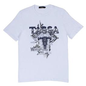 54cf083831016 Camisetas para Masculino em Patos de Minas no Mercado Livre Brasil