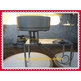 Máquina Para Hacer Algodón De Azúcar Usada Algodonera