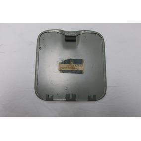 Portinhola Do Tanque Chevy 500 81 A 94 Original Gm