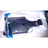 Clip Holster Sony Ericsson Xperia Arc Más Envío Gratis