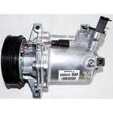Compresor Aire Acondicionado Renault Fluence 2.0 16 V