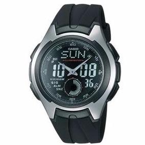 54c736bbfb0 100 Al A 160 - Relógios no Mercado Livre Brasil