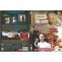 Dvd - A Vingança Do Filho Pródigo - Sammo Hung