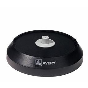 avery 5694