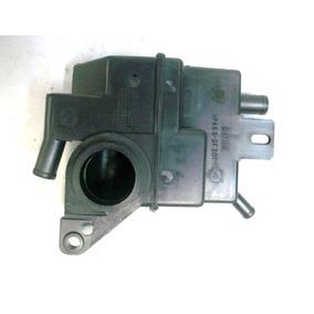 Anti Chama Defletor Oleo Motor Ducato /iveco Motor 2.5 / 2.8