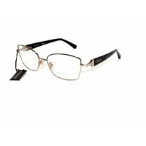 Lentes Gafas Anteojo Armazon Receta Tiffany 4329