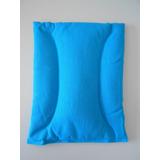 Bolsa Almohadilla Térmica De Semillas (frío/calor)