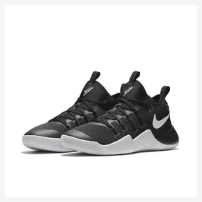 Basqueteira Nike Hypershift - Original