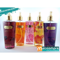 Splash Victoria Secret Originales Importados Perfumes