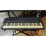 Piano Digital Roland Sk-50 Sound Canvas