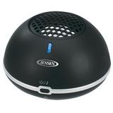 Parlante Jensen Smps-620 Portable Bluetooth Rechargeable