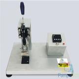 Prensa De Gravar Estampar Imprimir Canetas Transfer Laser