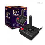 Control Atari 2600 A77 Joystick Atari Cirka Envio Gratis