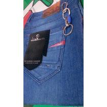 Jeans Taverniti Originales