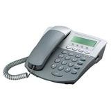 Telefono Fijo Sendtel Spk-310
