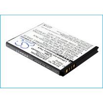 Bateria Pila Htc Adr 6425 Incredible Hd Rezound Vigor Au1