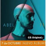 Pack Abel Pintos X 3 Álbumes - Original - Envios X Oca.-
