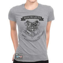 Baby Look Harry Potter Hogwarts Gryffindor Slytherin Houses