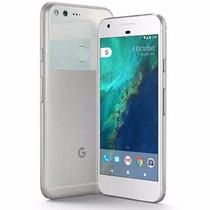 Htc Nexus Google Pixel Xl 5