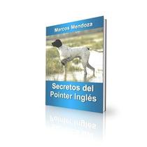 Pointer Inglés - Libro De Adiestramiento + Cria + Cuidados