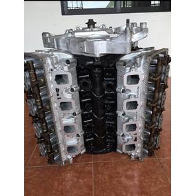 Motor Hemi 5.7 16 Bujias