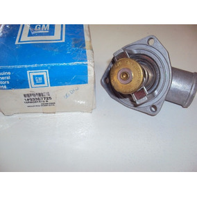 Zafira Astra Termostato Valvula Termostatica Motor 1.8