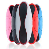 Parlante Bluetooth Beats Mini /usb Todos Celulares / Tabes