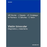 Vision Binocular Diagnostico Y Tratamiento-ebook-libro-digit