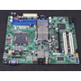 Placa Dg41rq Intel Socket 775