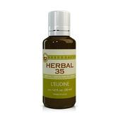 Aceite Herbal 35 Leudine X 30 Ml X 2 Ud Gratis 1 Tomillo
