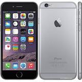 Celular Iphone 6 16gb Retina Hd Giroscopio Libre + Gtia