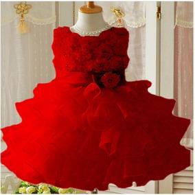 Vestido Fantasia Infantil Tema Ladybug / Minnie/ Minie