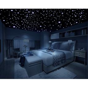 Decoracion techos de estrellas en mercado libre m xico for Cuartos decorados con estrellas