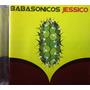 Babasonicos - Jessico Bonus Videos