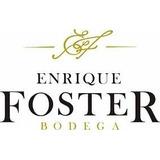 Vino Enrique Foster Reserva Malbec! Ofertonnnn!!