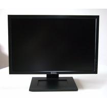 Monitor Dell 19 Polegadas E1910c Widescreen