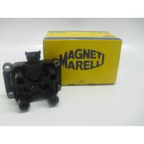Bobina Ignição Astra 1.8 2.0 Gasolina +98 Bi0023mm