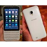 Telefono Con Teclado Qwerty Android 4.4