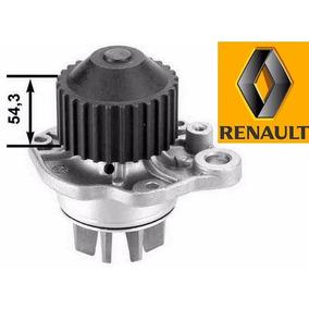 Bomba D A Agua Renault Laguna 3.0 24v V6 9640344280