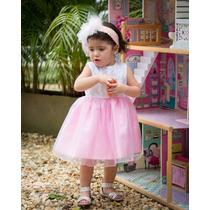 Venta Al Mayor Y Detal De Vestidos De Niñas Somos Fabricante