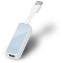 Conversor Adaptador Usb P/ Rj45 Lan Tp-link Para Macbook Air