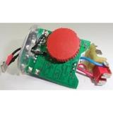 1607233344 Modulo Electronico Bosch 1858 Ps50-2a