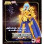 Afrodite De Peixes Ex Cloth Myth Bandai Lacrado Saint Seiya