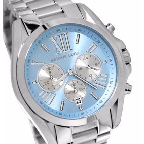 Rel Gio Michael Kors Mk 3118 - Relógios De Pulso no Mercado Livre Brasil 1565328546