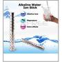 Bastão Ionizador E Alcalinizante De Água - Água Alcalina