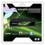 Adata Serie Gaming V2.0 4 Gb (2 X 2 Gb) Ddr3-22 Envío Gratis