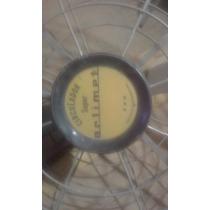 Ventilador Industrial De Pared Arlimet 1hp 34