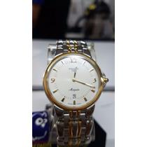 Reloj Tissot Marquise Extraplano