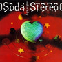 Soda Stereo Dynamo Vinilo Lp Nuevo Sellado