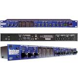 Lexicon Mx200 Procesador Fx Efectos Multiefecto Fx